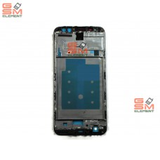 Дисплейная рамка Huawei Nova 2i, чёрный