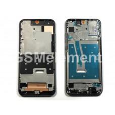 Дисплейная рамка Huawei Honor 10i/Honor 10 Lite, чёрный