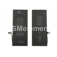 АКБ Apple iPhone 6 Plus Original 1:1
