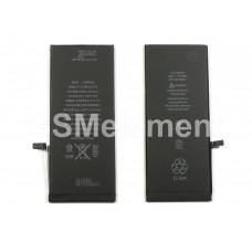 АКБ Apple iPhone 6S Plus Original 1:1