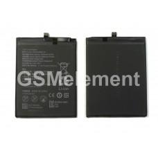 Аккумулятор Huawei HB436486ECW (Honor View 20/Honor 20 Pro/Mate 20/P20 Pro) в техпаке