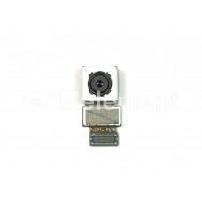 Камера Samsung SM-N910 Galaxy Note 4 основная