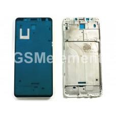Дисплейная рамка Xiaomi Redmi 5 белый