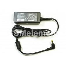 Сетевой адаптер питания для ноутбуков Acer 19V/2,1A 40W (разъём 5,5*1,7 mm)