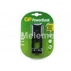 Зарядное устройство GP PB330 (для 2*AA, 2*AAA)