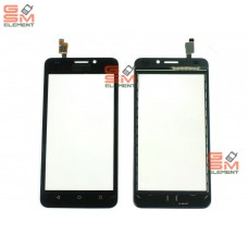 Тачскрин Huawei Ascend Y635-TL00 чёрный