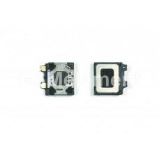 Динамик (speaker) Samsung G960F/G970F/G973F/G975F/N970F