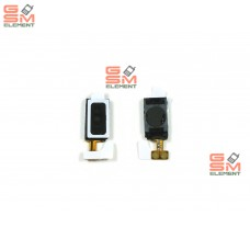 Динамик (speaker) Samsung A105F/M105F на шлейфе
