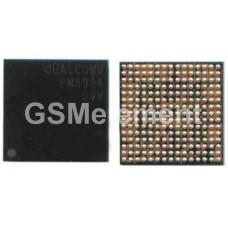 Контроллер питания PM8994 0VV