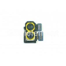 Камера Samsung SM-A305F/A405F (A30/A40) основная