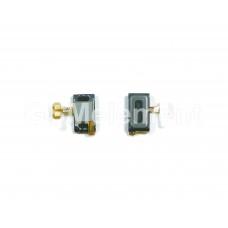 Динамик (speaker) Samsung A320F/A520F/A720F на шлейфе