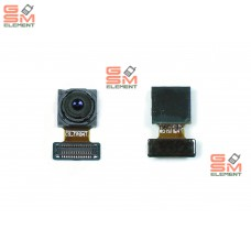 Камера Samsung SM-A520F/A720F фронтальная