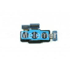 Камера Samsung SM-A505F Galaxy A50 основная, оригинал