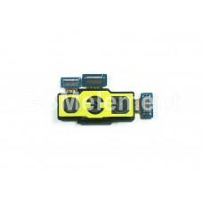 Камера Samsung SM-A307F Galaxy A30S основная, оригинал