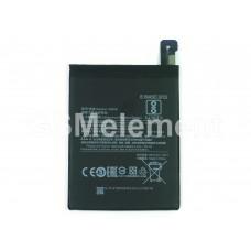 Аккумулятор Xiaomi BN48 (Redmi Note 6 Pro)