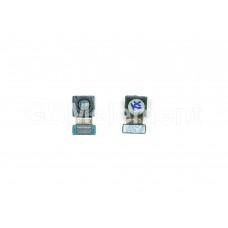 Камера Samsung SM-A515F/A715F (A51/A71) фронтальная