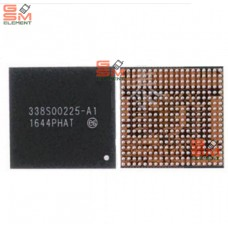 Контроллер питания 338S00225-A1 (iPhone 7/iPhone 7 Plus)