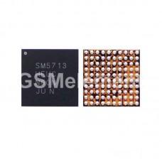 Контроллер заряда SM5713 (Samsung A305/A505/A515/G973/G975)