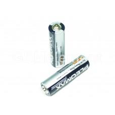 Элемент питания Pleomax Super Heavy Duty AA R6-4SP