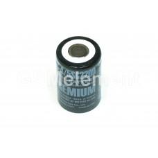 Аккумулятор Energy Technology RC-4/5SC2200 (1.2V, 2200 mAh, NiMH)