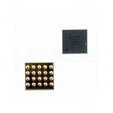 Контроллер питания FAN5405 (Lenovo)