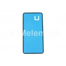 Скотч для сборки Huawei Honor 10 Lite (задней крышки)