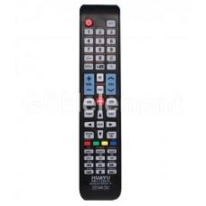 Пульт универсальный Huayu RM-L1195+X (для TV)