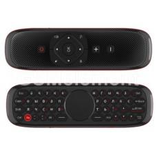 Пульт универсальный Reflect Air Mouse W2 (мышь с клавиатурой)