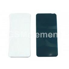 Скотч для сборки Huawei Honor 9 Lite (задней крышки)