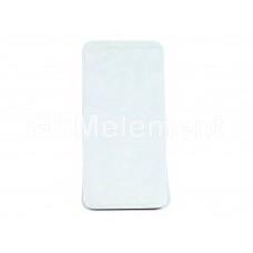 Скотч для сборки Huawei Honor 9 Lite (для дисплея)
