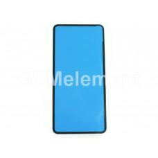 Скотч для сборки Huawei Honor 8X (задней крышки)