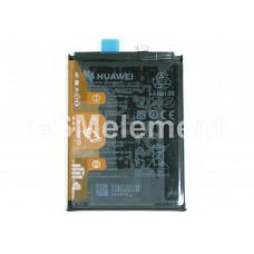 Аккумулятор Huawei HB526488EEW (Honor 10X/P Smart 2021), 5000 mAh, оригинал