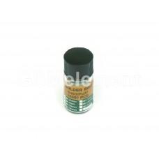 BGA шары для реболлинга, 25000 pcs, 0.25 mm