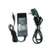 Сетевой адаптер питания универсальный LP-450 19V/4,74A 90W (разъём 5,5*2,5 mm)