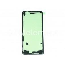 Скотч для сборки Samsung SM-G973F Galaxy S10, задней панели, оригинал