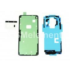 Скотч для сборки Samsung SM-G965F Galaxy S9 Plus, задней панели, оригинал