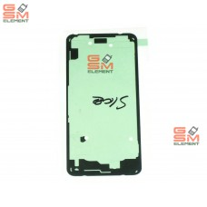 Скотч для сборки Samsung SM-G970F Galaxy S10e, задней панели, оригинал