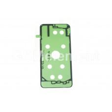 Скотч для сборки Samsung SM-A307F Galaxy A31S, задней панели, оригинал
