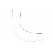 Коаксиальный кабель Samsung A505F Galaxy A50 (комплект 2шт.)
