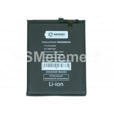 Аккумулятор Huawei HB446486ECW (P Smart Z/Honor 9X) AAA