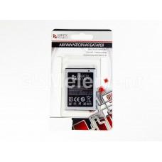 АКБ LP Nokia 6700 Classic BL-6Q Li750 Китай