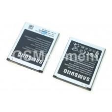 Аккумулятор Samsung EB425161LU (i8160/S7562/i8190/J105/J106) AAA