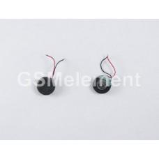 Звонок (buzzer) Samsung J150/J700
